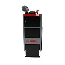 Котел Marten Comfort MC - 17 кВт