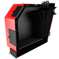 Котел Marten Industrial MI - 250 кВт