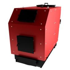 Промисловий опалювальний котел Marten Industrial MI - 350 кВт