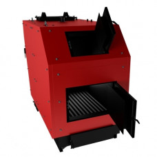 Котел Marten Industrial MI - 350 кВт