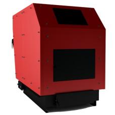 Котел Marten Industrial MI - 500 кВт