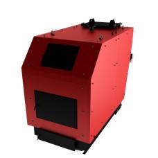 Промисловий котел тривалого горіння Marten Industrial MI - 95 кВт