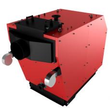 Котел Marten Industrial MI - 95 кВт