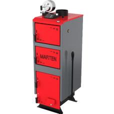 Котел Marten Comfort MC - 33 кВт
