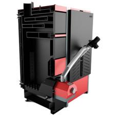 Автоматичний пелетний котел Marten Comfort Pellet MC-40P кВт