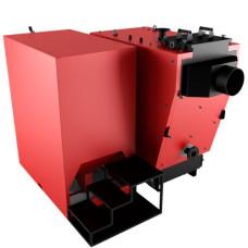 Котел Marten Industrial Pellet MI-350P - 350 кВт
