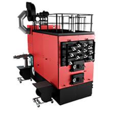 Котел Marten Industrial PRO MIP-750 кВт