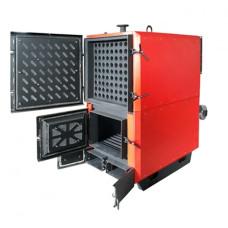 Твердопаливний котел великої потужності Marten Industrial МIT-150 кВт
