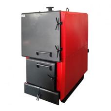 Промисловий котел опалення Marten Industrial МIT-250 кВт