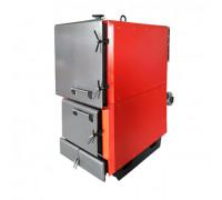 Boiler Marten Industrial MIT-500 kW